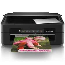 Epson XP-240 Wireless WI-FI Printer(Brand New in Box,Not Opened)