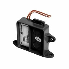 Whale Electric Field Sensor Switch 12/24V (20 amp) BE9003*