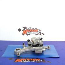 2000 Yamaha Yz125 Rear Back Brake Caliper