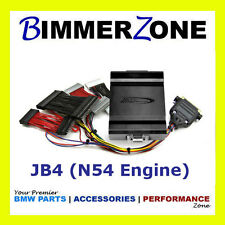 BMW Tune - BMS JB4 - N54 Engine ISO G5 (135, 335, 535, Z4 35i, X6 35i, 1M) NEW!