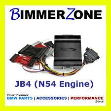 BMW Tune - BMS JB4 - N54 Engine ISO G5 (135, 335, 535) NEW!