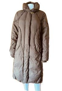 Jones New York-Down Puffer Coat-Size M