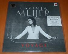 Lavinia Meijer - Voyage - 2015 Sealed RSD LP