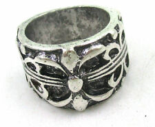 Metal Size 6 Ring Js5961 Free Shipping Fashion Jewelry Popular Silver