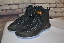 sale retailer e76fe 86400 Jordan Black Cat Basketball Shoes for Boys for sale | eBay