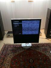 Bang & Olufsen Beovision 10-40 Mit DVB C