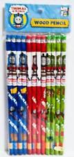 Thomas the Train 1 Pack of 12 School Pencils