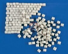 Verlinden 1/48 Cobblestones Building Blocks [Resin Diorama Accessory] 2292