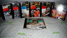 LifeWay Kids Bible Studies For Life CD Various Grades & Seasons Avail
