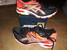 NEW $99 Mens Asics Gel-Flux 4 Running Shoes, size 7.5
