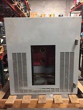 Siemens Rl-4000 600V Breaker Cell