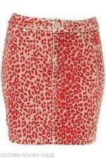 Topshop Corduroy Clothing for Women