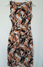H&M Wiggle, Pencil Regular Size Dresses for Women