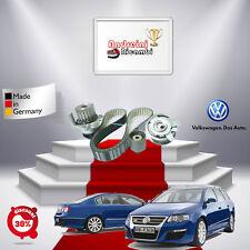 KIT DISTRIBUZIONE + POMPA VW PASSAT 1.9 TDI 77KW  DAL 2005 -> 2008  FP44458V-2