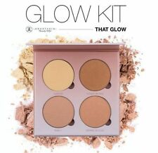Anastasia Face Powders with All Natural Ingredients