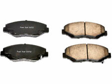 For 2003-2008 Honda Pilot Brake Pad Set Front Power Stop 75114VB 2004 2005 2006