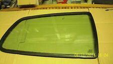 renault twingo 1a serie vetri laterali scendenti e fissi