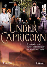 Under Capricorn (DVD, 2-Disc Set)