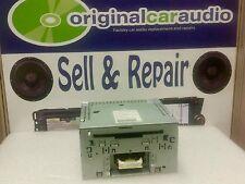 2006 - 2012 Mitsubishi Galant Endeavor Eclipse OEM Radio Single MP3 CD Player