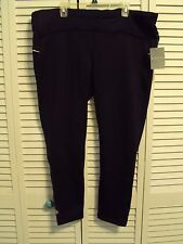 Athleta Power Lift Tight 2x NWT MRSP $89