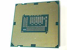 Intel Xeon E3-1225 V2 3.20GHz Quad Core 8MB CPU Processor SR0PJ