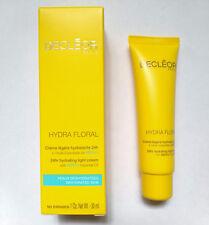 Decleor Hydra Floral 24hr Moisture Activator Light Cream 15ml