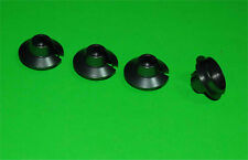 Aluminum Extended Shock Springs Lower Cup Holder Losi Buggy / Truggy