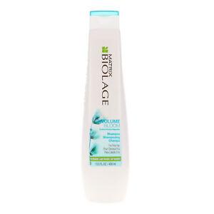 Matrix Biolage VolumeBloom Shampoo 13.5 Oz