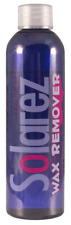 Olarez Wax Remover & Cleaner for Surfboards 4 Oz