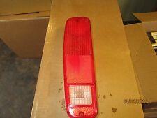 73 79 FORD Truck & Bronco lhTail Light  F150 F250 74 75 76 77 78 Econoline