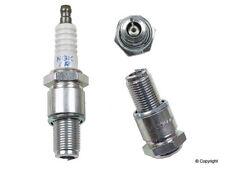 Spark Plug-NGK Laser Iridium Resistor WD EXPRESS fits 04-11 Mazda RX-8 1.3L-R2