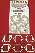 Cadillac 1956 - 1960 Exhaust Manifold Gasket Set 56 57 58 59 60 365 390 eng's