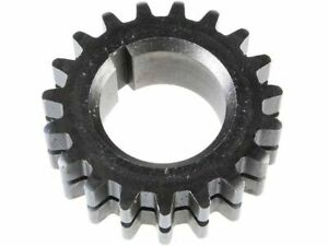For 1949-1951 Plymouth Deluxe Timing Crankshaft Sprocket 27421DS 1950 3.6L 6 Cyl