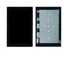 CA LCD Digitizer Touch Screen For Sony Xperia Z2 SGP561 (Verizon) SGP511 SGP512