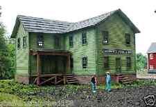 Branchline Trains # 685 Caldwell Tool & Die HO Scale MIB