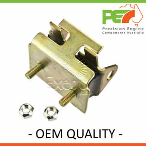 Brand New * OEM QUALITY * Engine Mount Front For Volvo 265 2.7L B27E