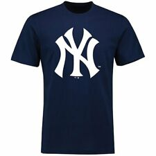 MLB t-shirt New York Yankees #99 aaron Judge