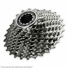 Shimano Tiagra CS-HG500 10-Speed Bicycle Road Bike Cassette HG Sprocket 11-34T