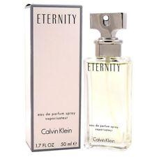 Calvin Klein Eternity 50 ml Eau de Parfum EDP