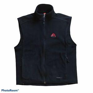 Nike ACG Fleece Gilet - Medium