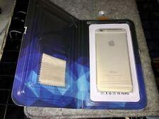 Apple iPhone 6 - As Is* - 16GB - Gold (Verizon) A1549 (CDMA + GSM)