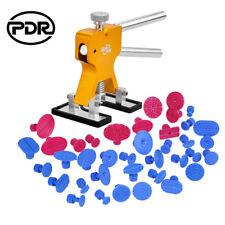 39× pdr Dellenlifter Extracción abolladuras Reparación saca bollos Dent reparar