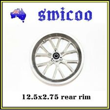 12.5-2.75 MINI 49CC DIRT BIKE REAR RIM