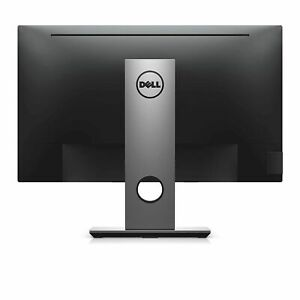Dell P2417H Professional Monitor 23.8-inch - Open Box - MFG 2016