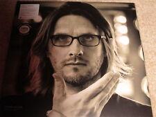 STEVEN WILSON - Transience - NEUF - Double LP Record