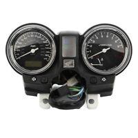 Gauges Speedometer Tachometer Meter Fit For Honda CB900 2002-2007 US Stock