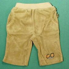 Markenlose Baby-Hosen & -Shorts für Jungen mit Motiv