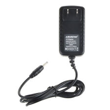 AC Power Adapter For Huawei MediaPad S7-312U S7-201W Android Tablet PC Charger
