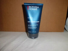 Biotherm Homme Day Control Body  Gel Douce ml 150