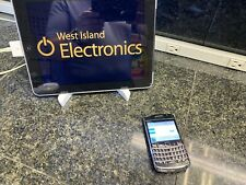 BlackBerry Bold 9700 - Black (BELL  Mobility) Smartphone-FREE SHIPPING !-2